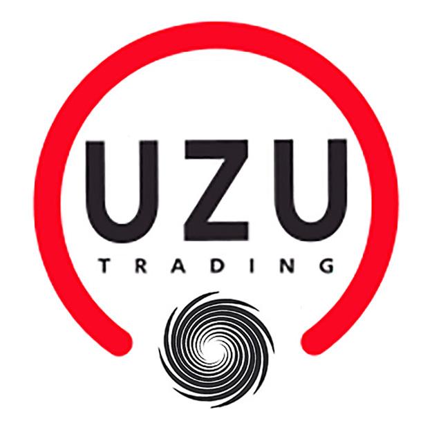 UZU LLC